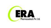 Pharma Web Reporting